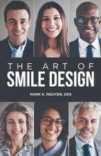 Art of Smile Design
