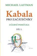 Kabala Pro Začátečníky: Učební Pomůcka