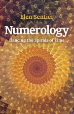Numerology - dancing the spirals of time