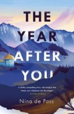 Year After You