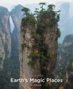Earth's Magic Places