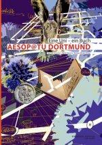 Aesop@TU Dortmund