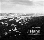 Island Země vzdálená