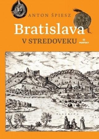 Bratislava v stredoveku