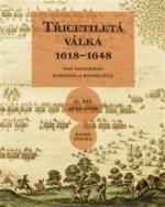 Třicetiletá válka 1618–1648