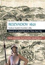 Rozvadov 1621