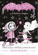 Isadora Moon y el hechizo magico / Isadora Moon Makes Winter Magic