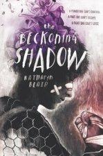 Beckoning Shadow