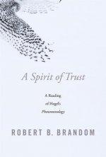 Spirit of Trust