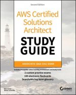 AWS Certified Solutions Architect Study Guide