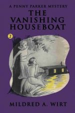 Vanishing Houseboat