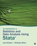 Introduction to Statistics and Data Analysis Using Stata (R)
