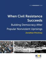 When Civil Resistance Succeeds