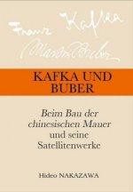 Kafka und Buber