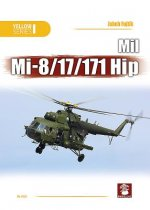 Mil Mi-8/17/171 Hip
