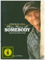 Mein Name ist Somebody, 2 DVD (Special Edition)