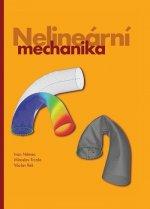 Nelineární mechanika