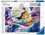 Aladdin Disney Collectors Edition - Puzzle mit 1000 Teilen