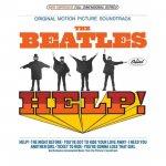 The Beatles HELP - CD