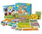 Moje první hry - 11 edukativních her pro nejmenší
