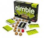 NIMBLE - Párty game