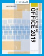 Illustrated Microsoft (R)Office 365 & Office 2019 Introductory
