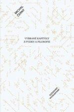 Vybrané kapitoly z fyziky a filosofie