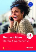 Hören & Sprechen A1