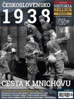 Historia Bellica 4/18