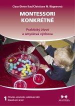 Montessori konkrétně 1