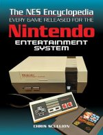 NES Encyclopedia