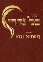 Seder Kol Nidrej