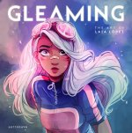 Gleaming: The Art of Laia Lopez