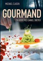 Gourmand
