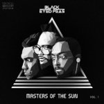 Masters Of The Sun Vol.1