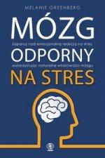 Mózg odporny na stres