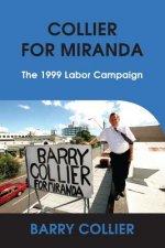Collier for Miranda