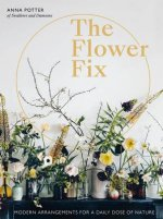 Flower Fix