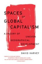 Spaces of Global Capitalism