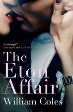 Eton Affair
