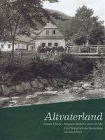 Altvaterland