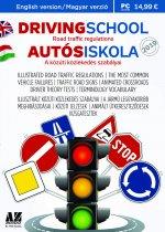 Driving School - Autósiskola 2019