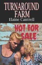 Turnaround Farm