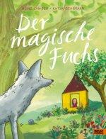 Der magische Fuchs