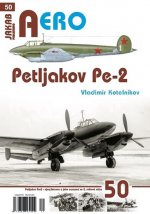 Petljakov Pe-2