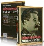 Génius Stalin - Titan 20. storočia