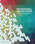 Hexagonal Graph Paper