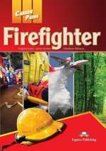 Career Paths: Firefighters: Student's Book with Digibooks App