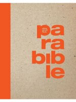Parabible: Tisková zpráva o našem prezidentovi Ježíši z Nošovic