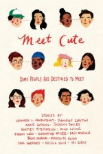 Meet Cute: Some People You Are Destined to Meet